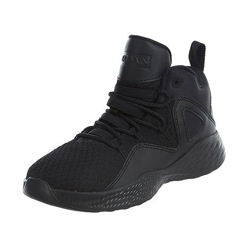 1b63181b95f161 Jordan Boy s Formula 23 Basketball Shoes