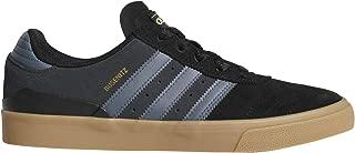 Amazon.it: Adidas Vulc: Scarpe e borse