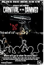 carnival of the damned