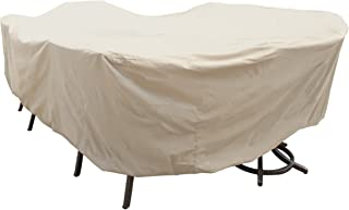 treasure garden table covers