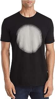 Best vestige t shirt Reviews