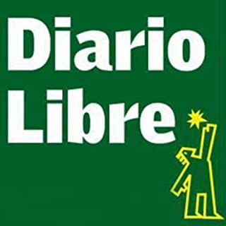 Best diario libre com Reviews