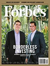 Best forbes international subscription Reviews