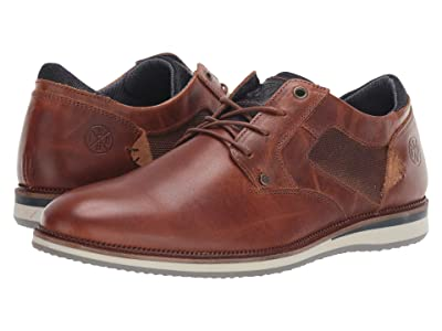 Bullboxer Cellis (Cognac) Men