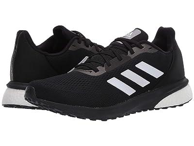 adidas Running Astrarun (Core Black/Footwear White/Core Black) Men