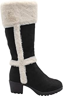 Girls' Boots - Rampage / Boots / Shoes