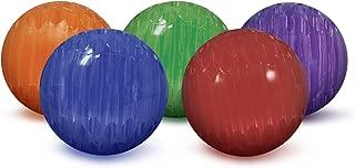 jelly smacker stress ball