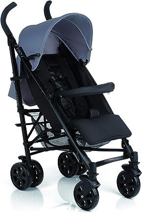 Amazon.es: sillas paseo nurse