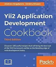 yii2 book