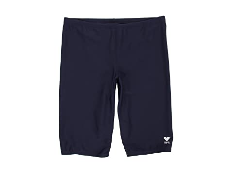 Male Navy Solid Jammer Jammer TYR TYR Male Solid 0qYOx