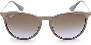 Ray-Ban RB4171 Erica Classic Women Gradient Sunglasses 600068