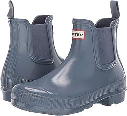 Original Chelsea Gloss Rain Boots