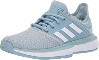 862b4afaed6 Amazon.com  adidas - Sneakers   Shoes  Clothing