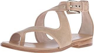 Donald J Pliner Women's Leia-KS43 Toe Ring Sandal