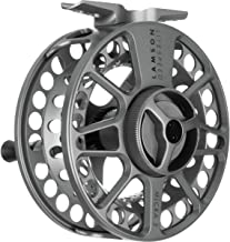 Waterworks-Lamson LS 2 Reel Micra-5