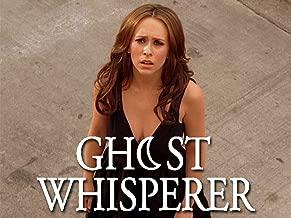 Ghost Whisperer, Season 2
