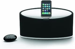 Bowers & Wilkins Recertified Zeppelin Mini Powered Speaker with 30-Pin iPod Dock