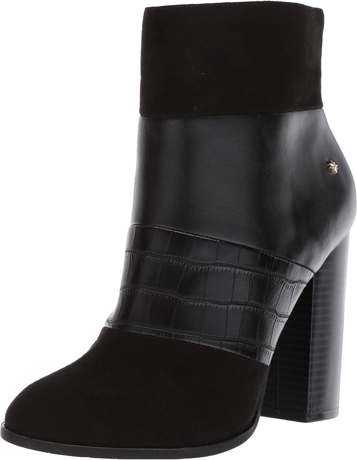 Callisto Womens Academy Fashion Boot