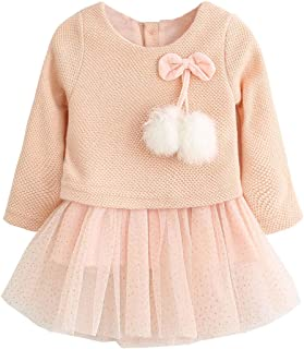 834f7ac5c Amazon.com  6-9 mo. - Snow Suits   Snow Wear  Clothing