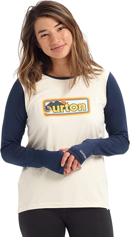 Burton Kids Tech T-Shirt