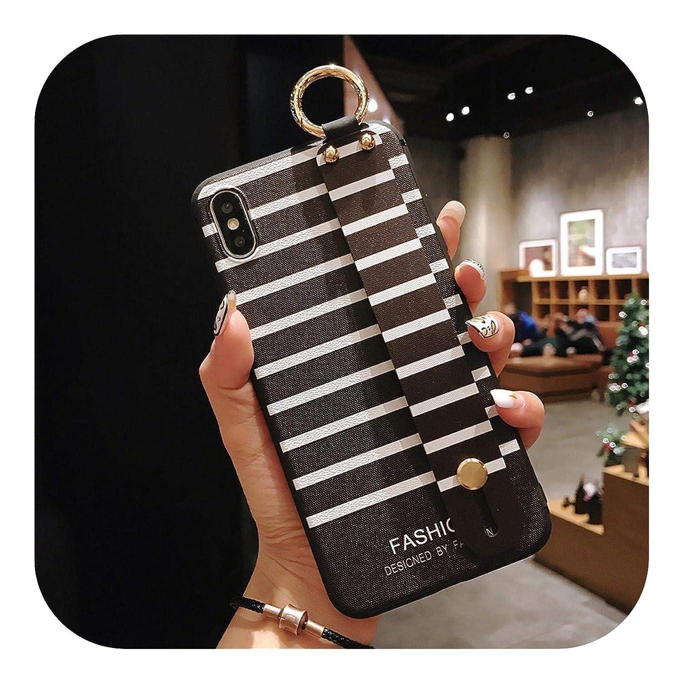 建物決済合図スマホケース非常に美しい3Dエンボスホルダーソフトケースiphone 7 8プラス6 6 sプラス電話ケースiphone X Xs最大XR 11プロマックスカバーケース-Style 10-For iphone 8 plus