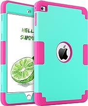 Best l ipad mini 4 Reviews
