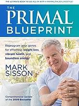 Best mark sisson book primal blueprint Reviews