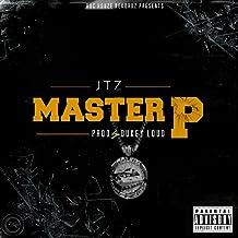 Master P [Explicit]