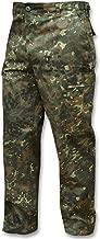 Brandit Men's US Ranger Trousers Navy