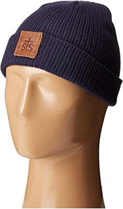 STS Beanie Youth