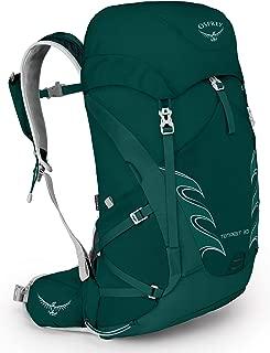 Packs Tempest 30 Women's Hiking Backpack