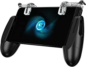 Best xbox 360 touch screen controller Reviews