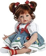 most beautiful porcelain dolls