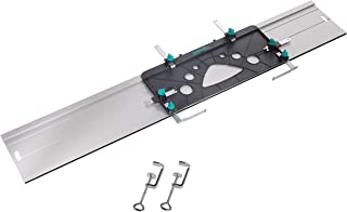 Best Saw For Cutting Kitchen Worktops of 2021
