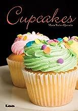 Cupcakes (Spanish Edition)