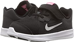 c7eccfb997546 Nike kids downshifter 8 fade infant toddler