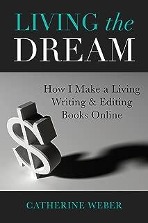 Mejor Living The Dream Online de 2020 - Mejor valorados y revisados