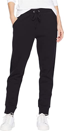 Track French Terry JC Elevate Zuma Pants