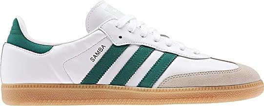 Suchergebnis auf für: Adidas Samba Grün