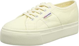 SUPERGA 2790acotw Linea Up And Down, Scarpe da Ginnastica Donna
