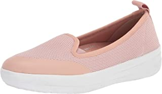 FitFlop Women's Loafer