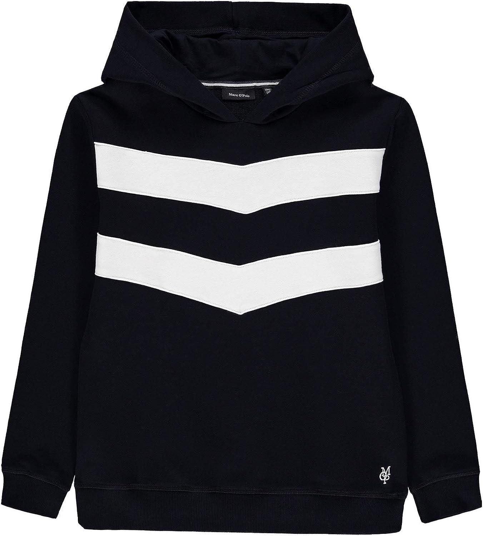 Marc O Polo Kids Girls Sweatshirt