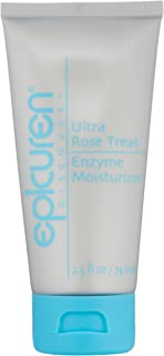 Epicuren Ultra Rose Treat Enzyme Moisturizer 74ml/2.5oz