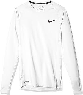 Nike långärmad tight passform för män