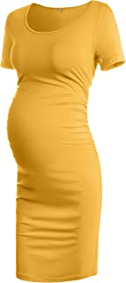 winnie the pooh maternity dress