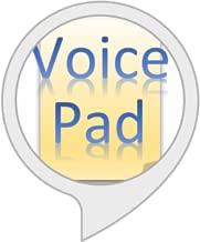 alexa voice recording skill