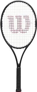 Wilson Pro Staff 26 V13.0 Youth Tennis Racket