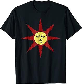 Best praise the sun shirt Reviews