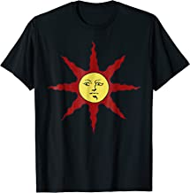 dark souls the sun