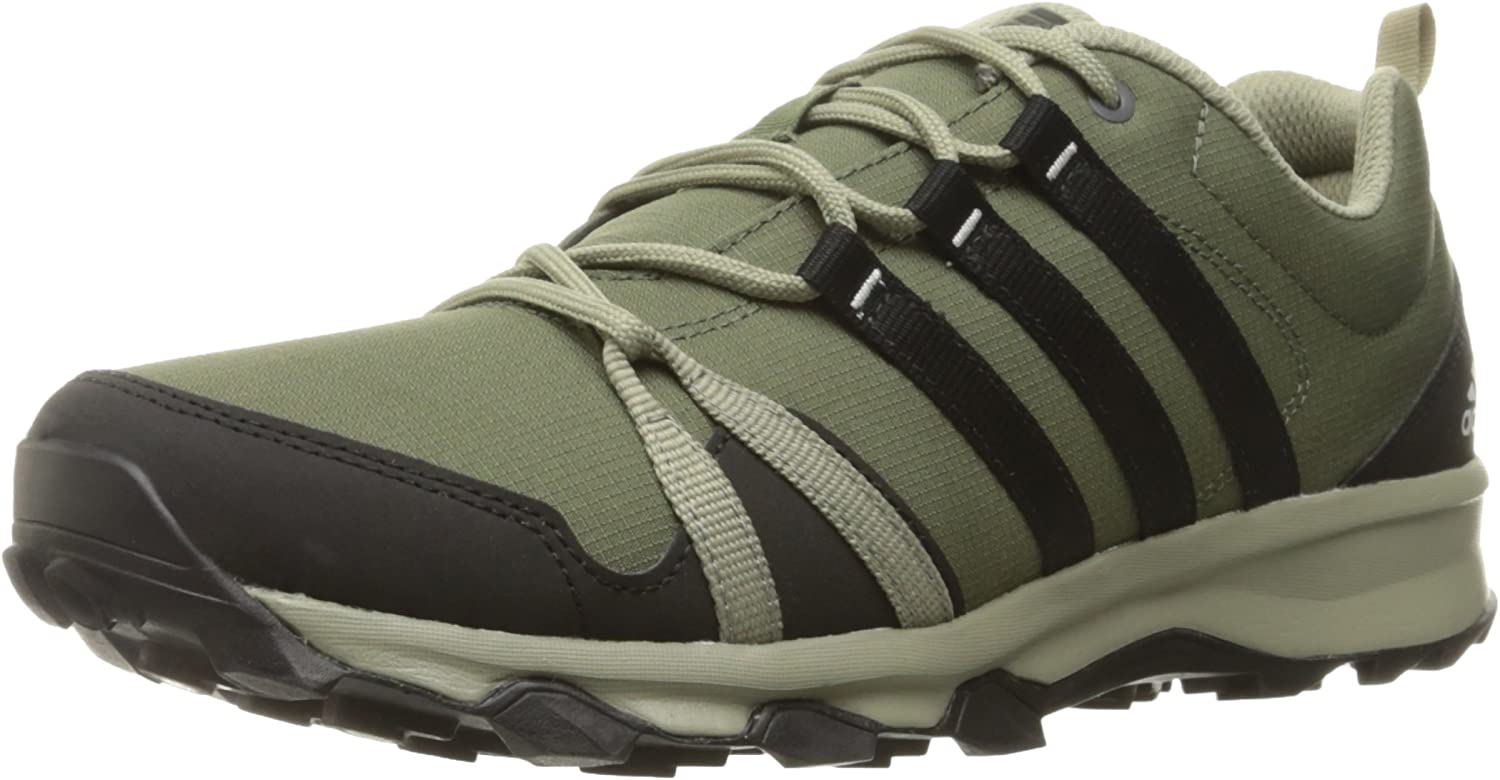 Adidas Outdoor Men's Tracerocker Trail Running shoes
